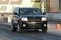 2007  Jeep Cherokee SRT8 SRT-8 picture, mods, upgrades