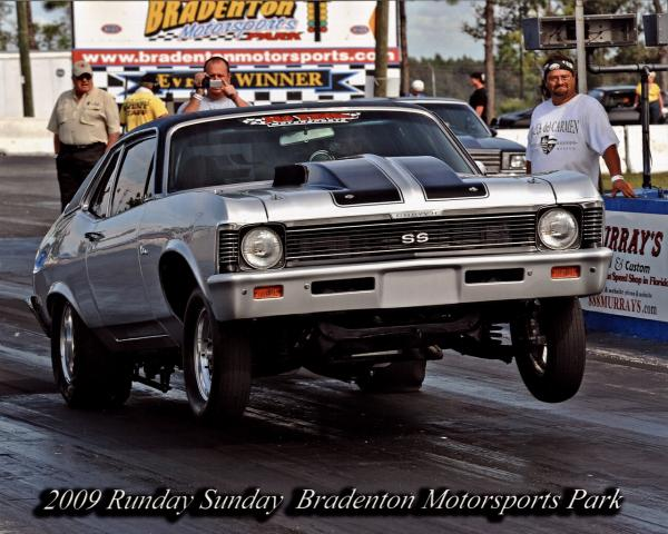 1969  Chevrolet Nova ss picture, mods, upgrades