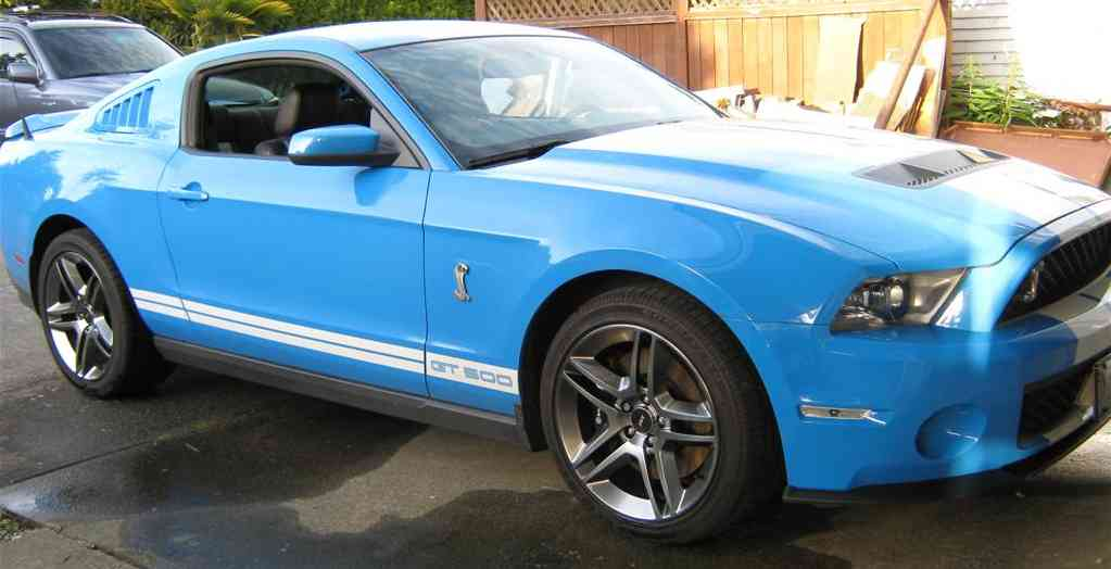 2010 ford mustang shelby gt500 pictures mods upgrades wallpaper. Black Bedroom Furniture Sets. Home Design Ideas