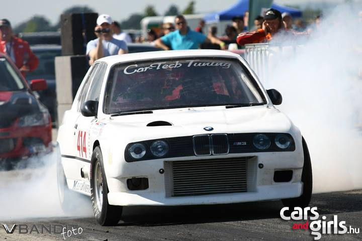 1983 white BMW 325 327TURBO picture, mods, upgrades