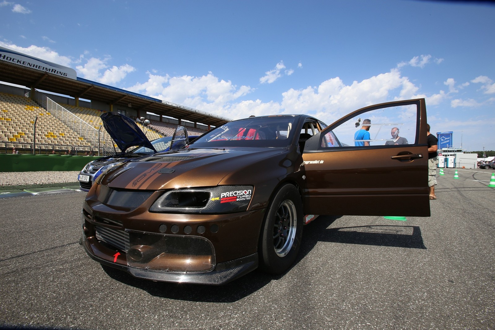 2007 mitsubishi lancer evo ams stm drag evo ix 1 4 mile drag racing timeslip specs 0 60. Black Bedroom Furniture Sets. Home Design Ideas