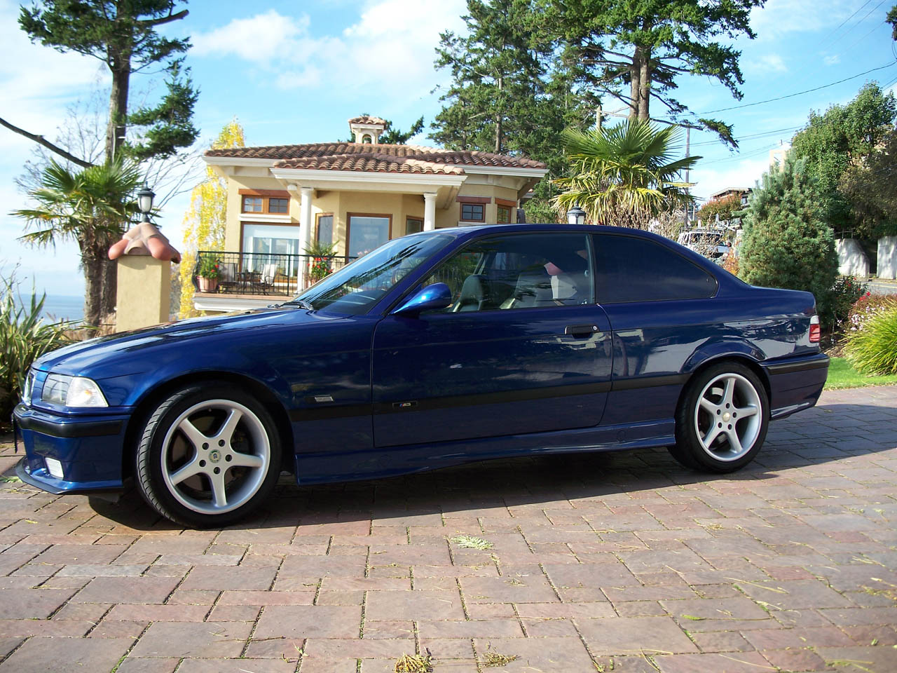 BMW M Euro Spec Dyno Sheet Details DragTimescom - 1994 bmw m3