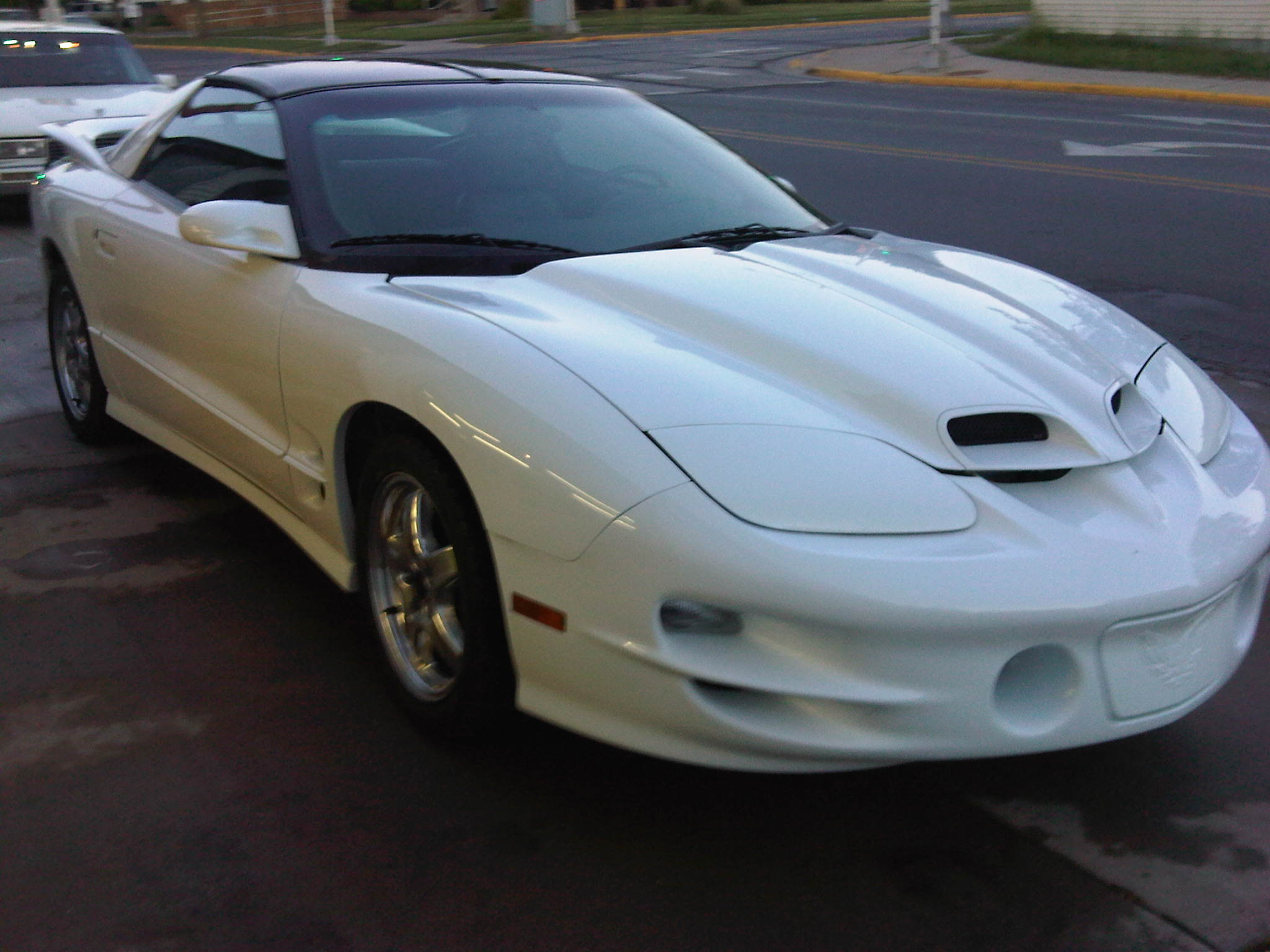 stock 2002 pontiac trans am ws6 t top 1 4 mile trap speeds. Black Bedroom Furniture Sets. Home Design Ideas
