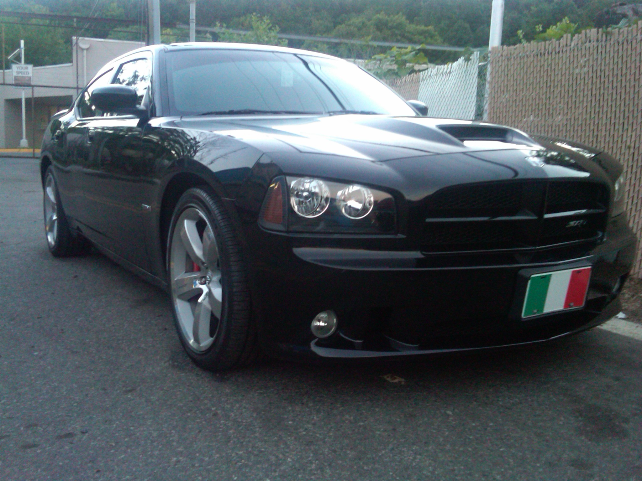 2008 dodge charger srt8 1 4 mile drag racing timeslip specs 0 60. Black Bedroom Furniture Sets. Home Design Ideas