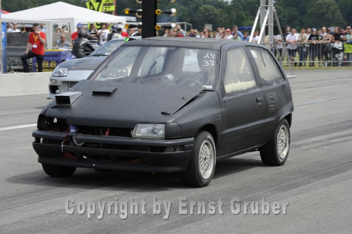 1990  Daihatsu Charade G112 picture, mods, upgrades