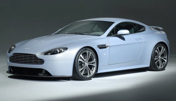 stock 2011 aston martin vantage v12 1 4 mile trap speeds 0 60. Black Bedroom Furniture Sets. Home Design Ideas