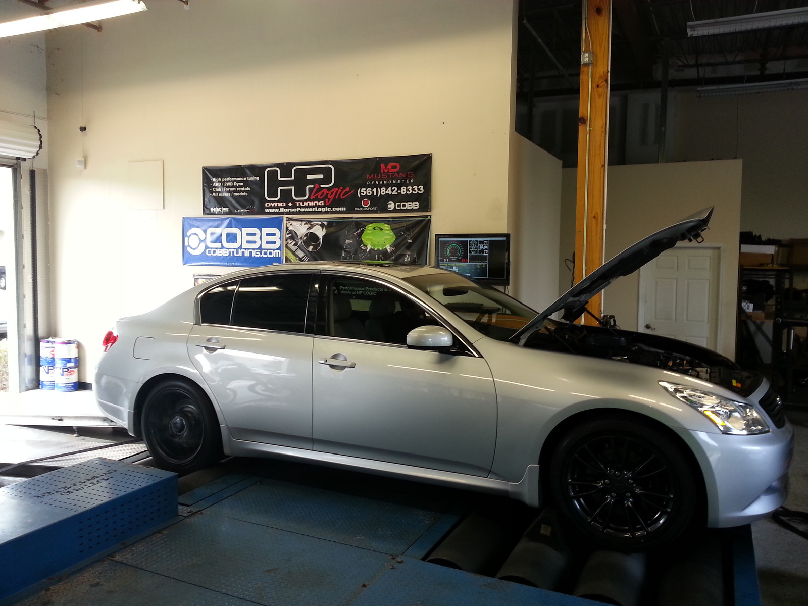 2008 infiniti g35 g35s sedan 1 4 mile drag racing timeslip. Black Bedroom Furniture Sets. Home Design Ideas
