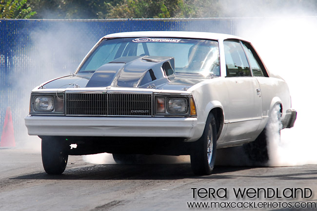 1980  Chevrolet Malibu  picture, mods, upgrades