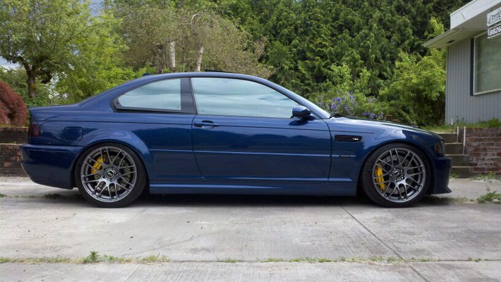 2004 bmw m3 aa tune 1 4 mile drag racing timeslip specs 0. Black Bedroom Furniture Sets. Home Design Ideas