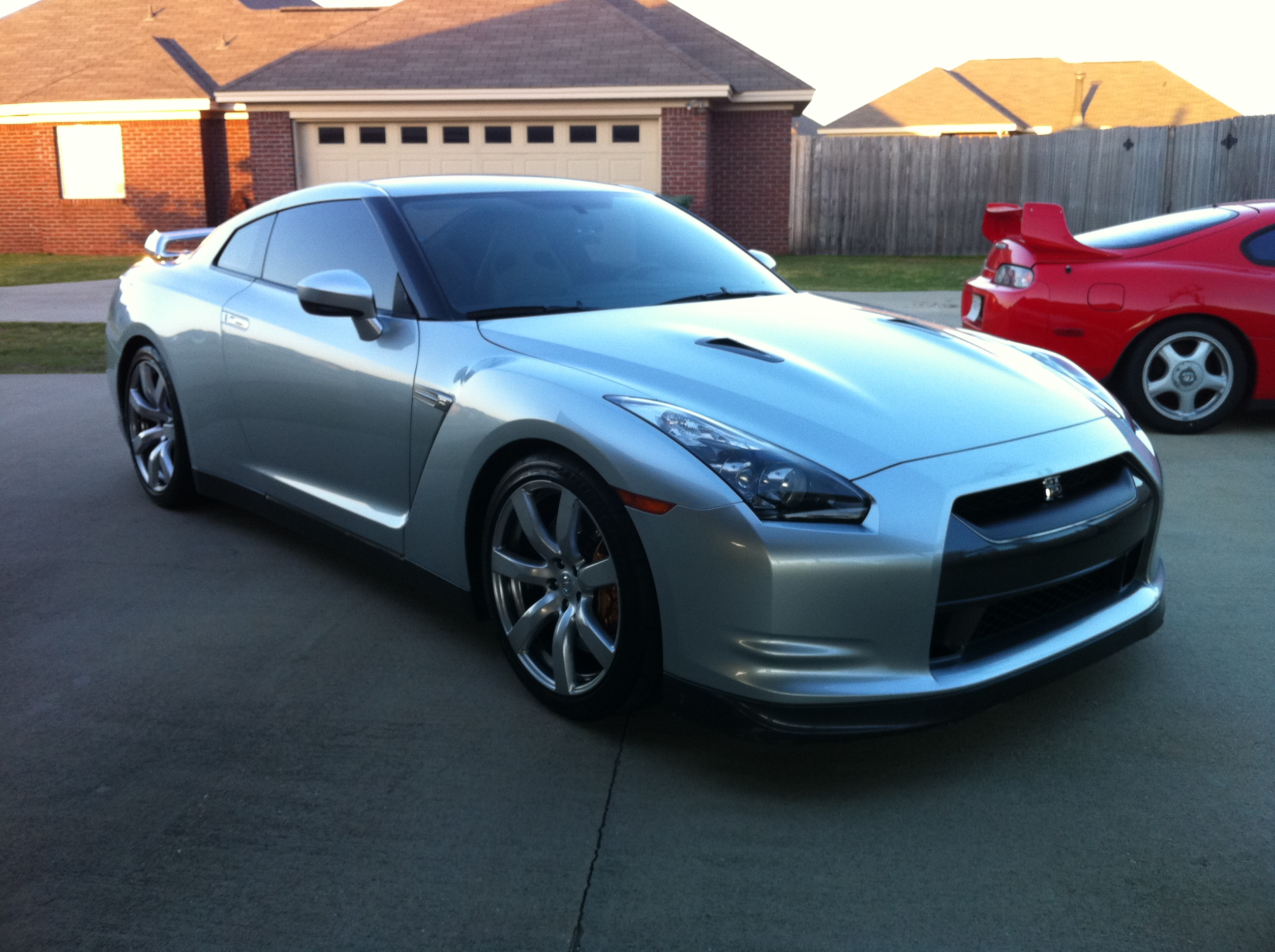 2009 nissan gt r 1 4 mile drag racing timeslip specs 0 60. Black Bedroom Furniture Sets. Home Design Ideas