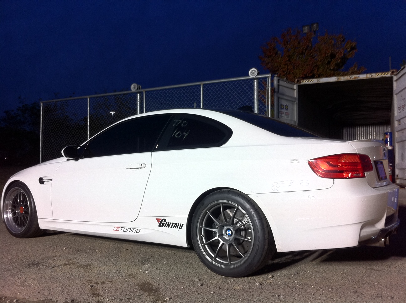 2011 bmw m3 e92 1 4 mile drag racing timeslip specs 0 60. Black Bedroom Furniture Sets. Home Design Ideas