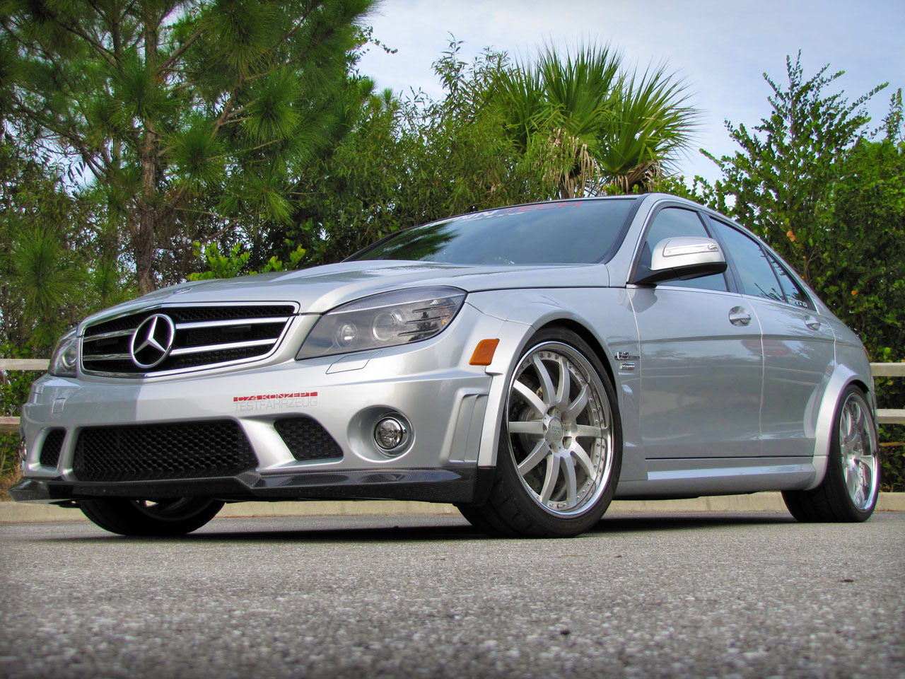 2008 mercedes benz c63 amg dyno sheet details. Black Bedroom Furniture Sets. Home Design Ideas
