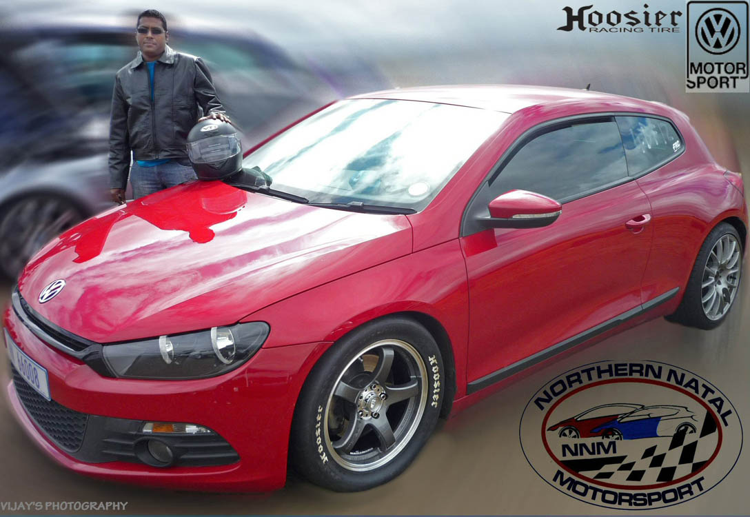2009 Volkswagen Scirocco Tsi 1 4 Mile Trap Speeds 0 60