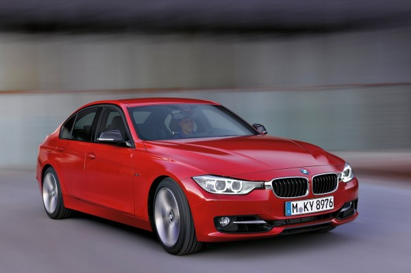 2012 Red BMW 328i  picture, mods, upgrades