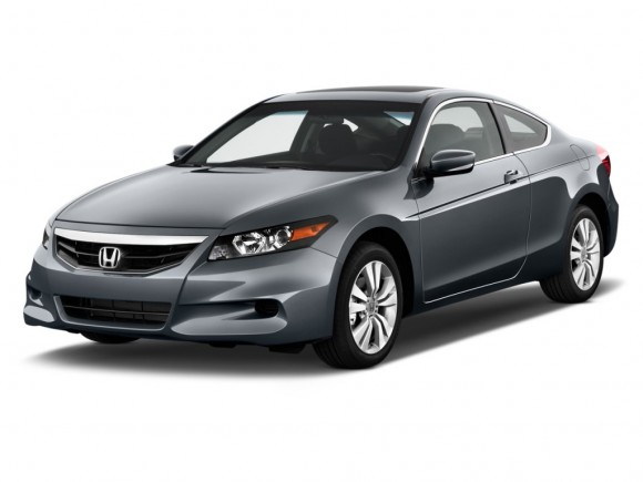 2012  Honda Accord EX-L picture, mods, upgrades