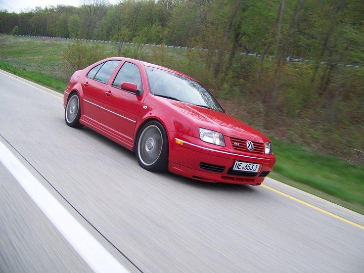 2004 volkswagen jetta gli 1 4 mile drag racing timeslip specs 0 60 dragtimes com dragtimes com