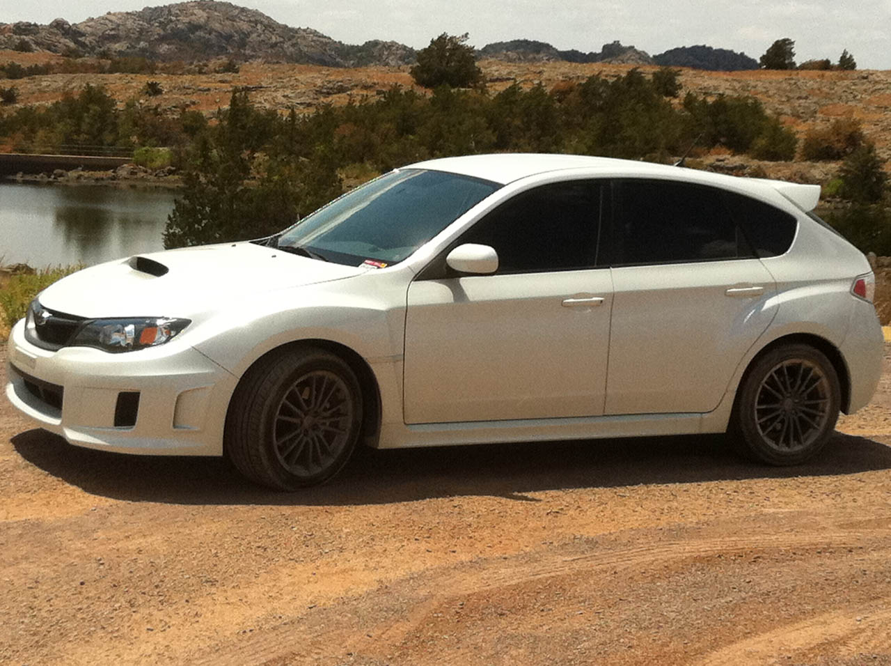 2011 Sti 0 60 New Car Reviews And Specs 2018 Les