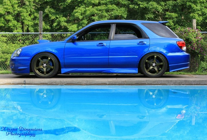 2004 subaru impreza wrx wagon 1 4 mile trap speeds 0 60 dragtimes com dragtimes com