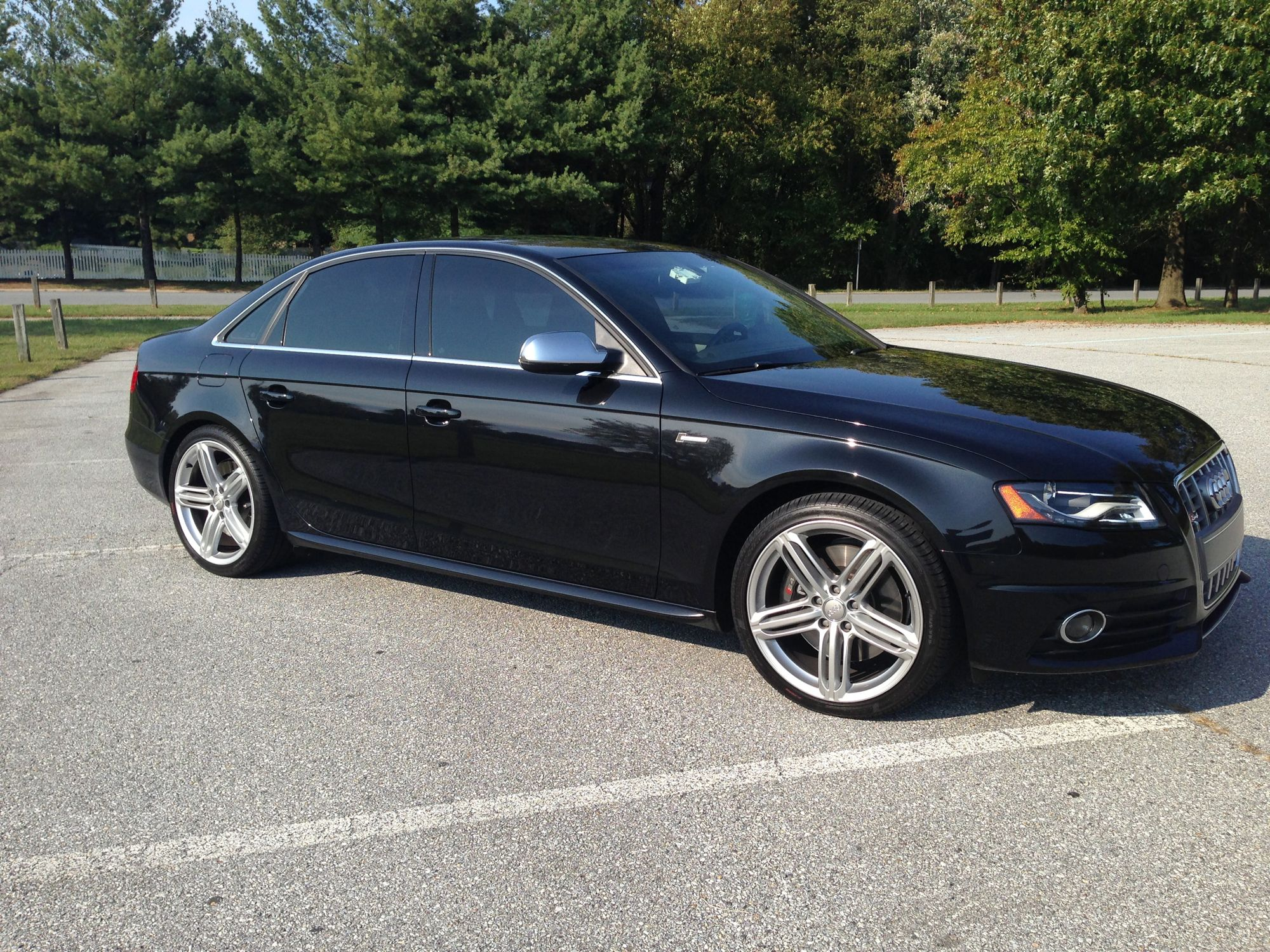 2011 audi s4 1 4 mile drag racing timeslip specs 0 60. Black Bedroom Furniture Sets. Home Design Ideas