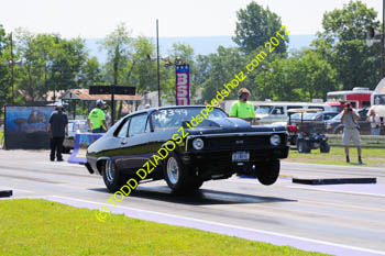 1972 black Chevrolet Nova ss picture, mods, upgrades