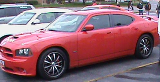 2008 dodge charger srt8 1 4 mile trap speeds 0 60. Black Bedroom Furniture Sets. Home Design Ideas