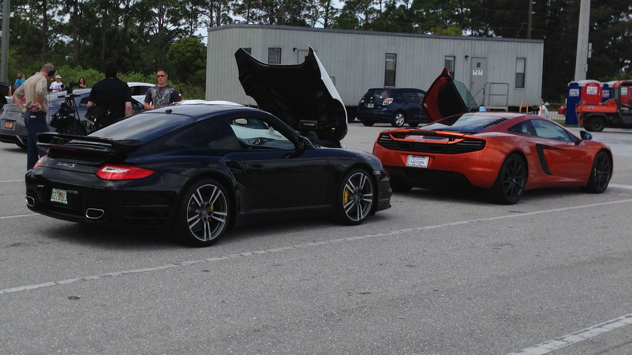 2010 black porsche 911 turbo s picture mods upgrades