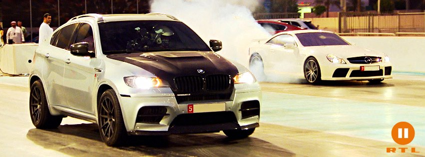 2011 Bmw X5 M Pp Performance 1 4 Mile Drag Racing Timeslip