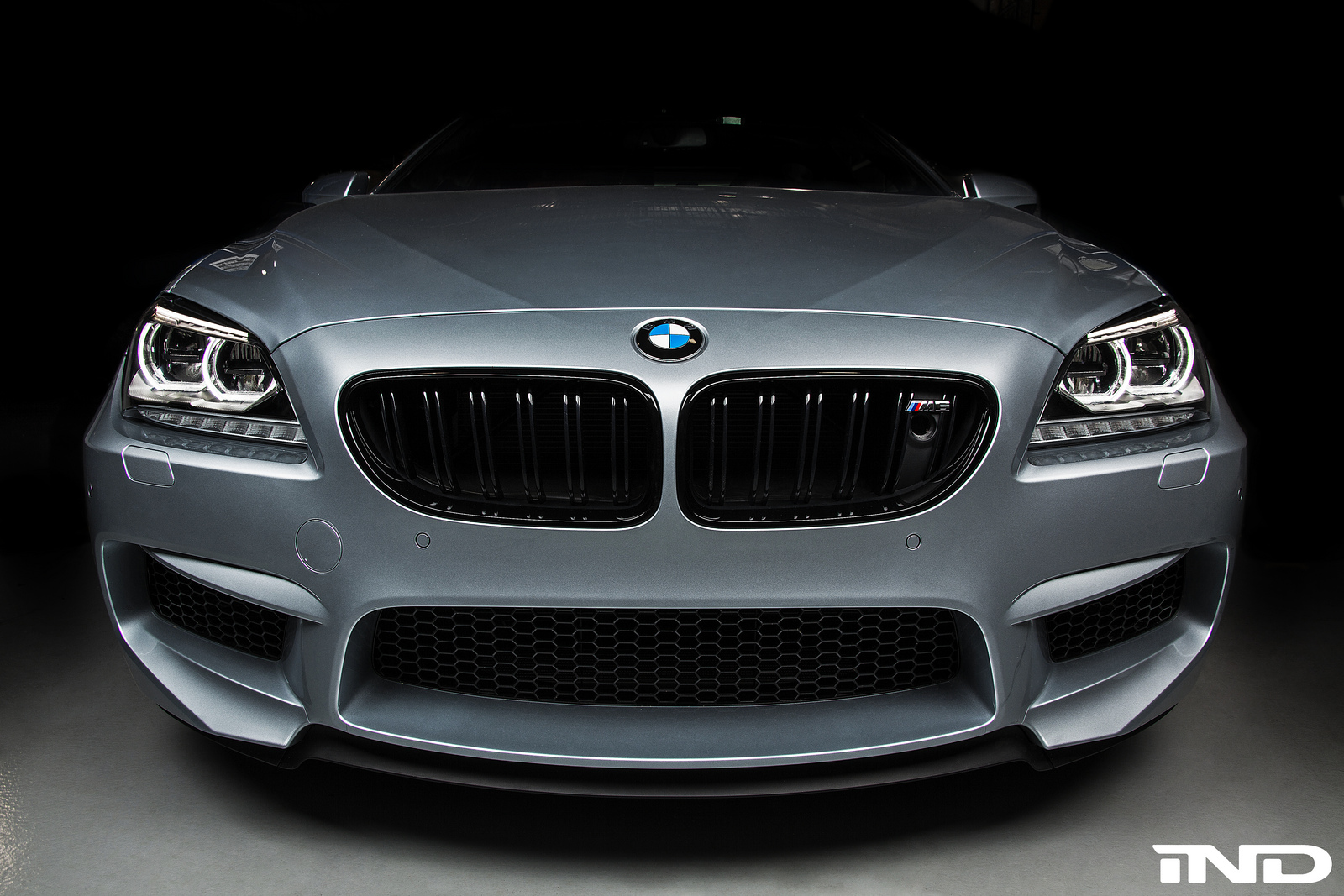 2014 BMW M6 1 4 mile trap speeds 0 60 DragTimes