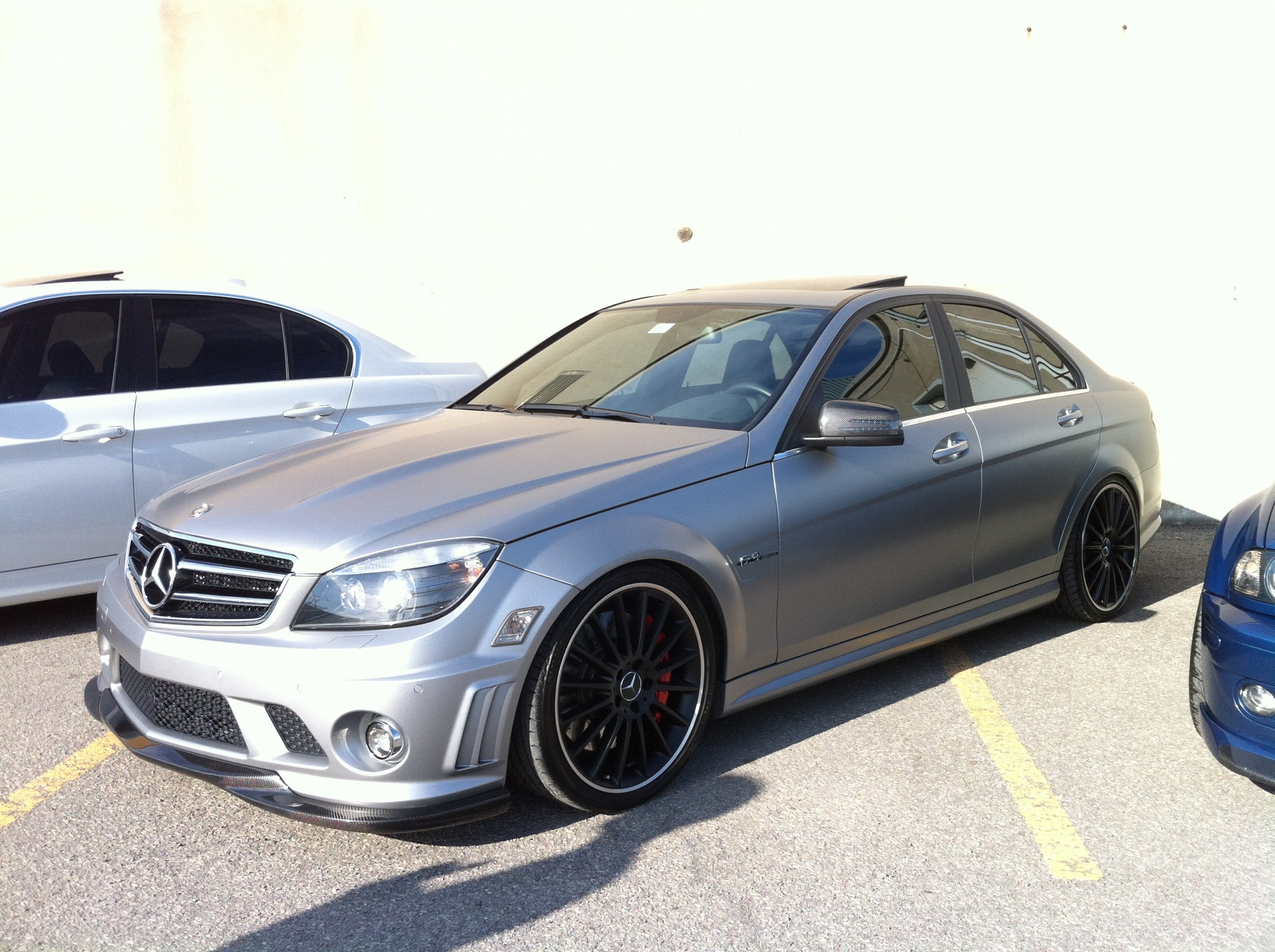 2011 mercedes benz c63 amg 1 4 mile trap speeds 0 60. Black Bedroom Furniture Sets. Home Design Ideas
