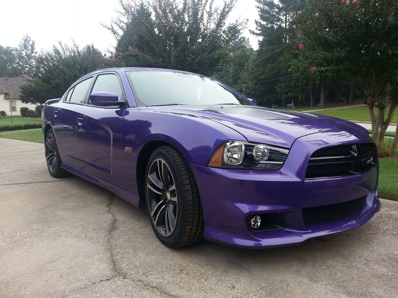 Stock 2013 Dodge Super Bee Srt8 1 4 Mile Drag Racing