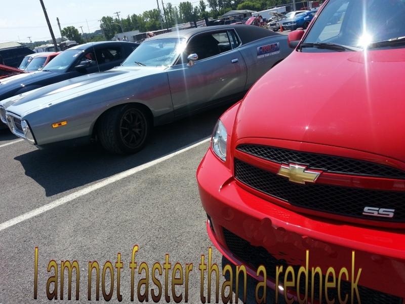 2009 Chevrolet Hhr Ss 1 4 Mile Drag Racing Timeslip Specs 0 60