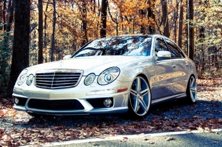 Worksheet. 2009 MercedesBenz E63 AMG E63 NA Pano 14 mile Drag Racing