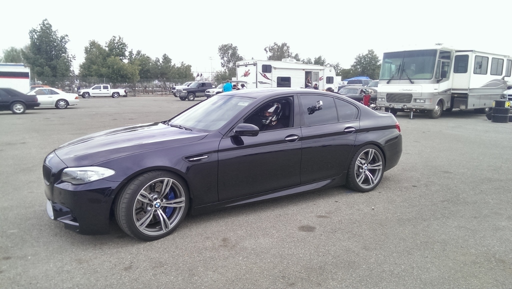 2013 bmw m5 1 4 mile drag racing timeslip specs 0 60. Black Bedroom Furniture Sets. Home Design Ideas