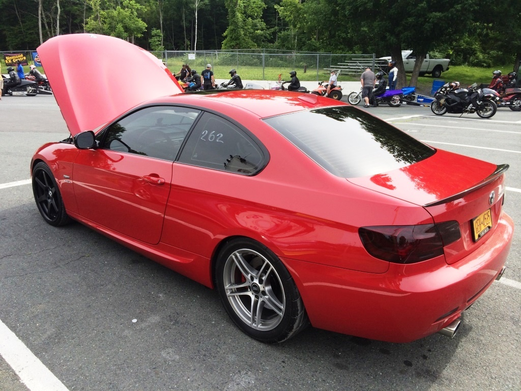 2013 bmw 335i 335is coupe 1 4 mile drag racing timeslip specs 0 60 - 2013 bmw 335i coupe specs ...