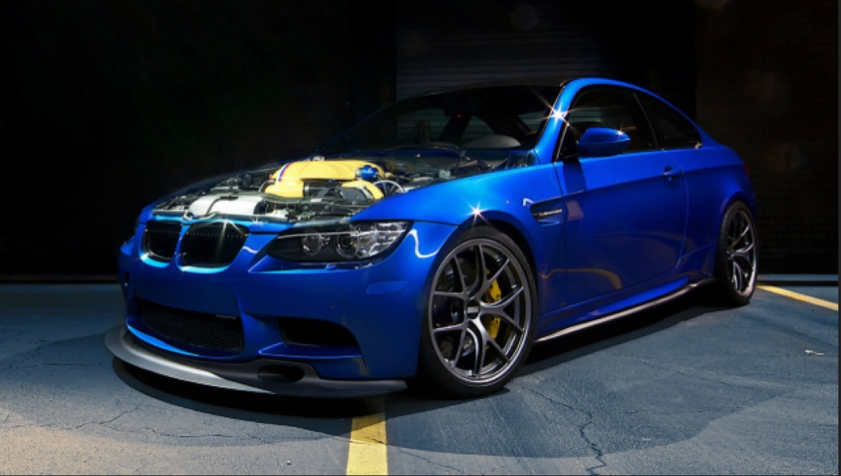 2012 bmw m3 dct 1 4 mile drag racing timeslip specs 0 60. Black Bedroom Furniture Sets. Home Design Ideas