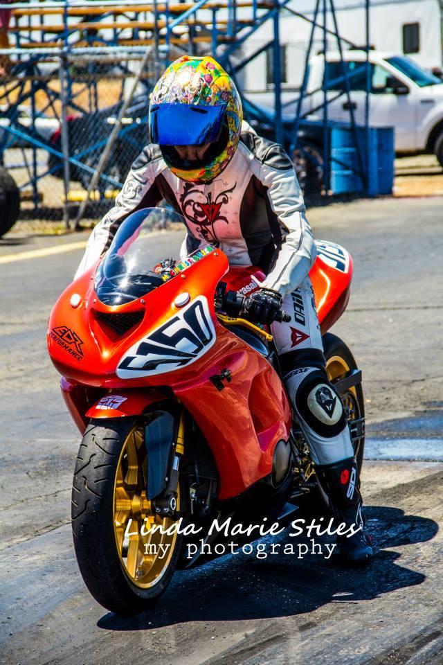 2005 Kawasaki Ninja Zx6r 636 14 Mile Trap Speeds 0 60 Dragtimescom
