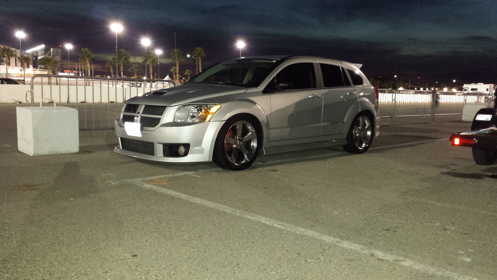 2008 dodge caliber srt 4 srt 1 4 mile drag racing timeslip. Black Bedroom Furniture Sets. Home Design Ideas