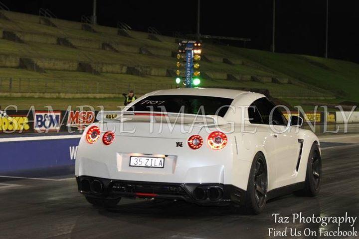 2012 nissan gt r 1 4 mile drag racing timeslip specs 0 60. Black Bedroom Furniture Sets. Home Design Ideas