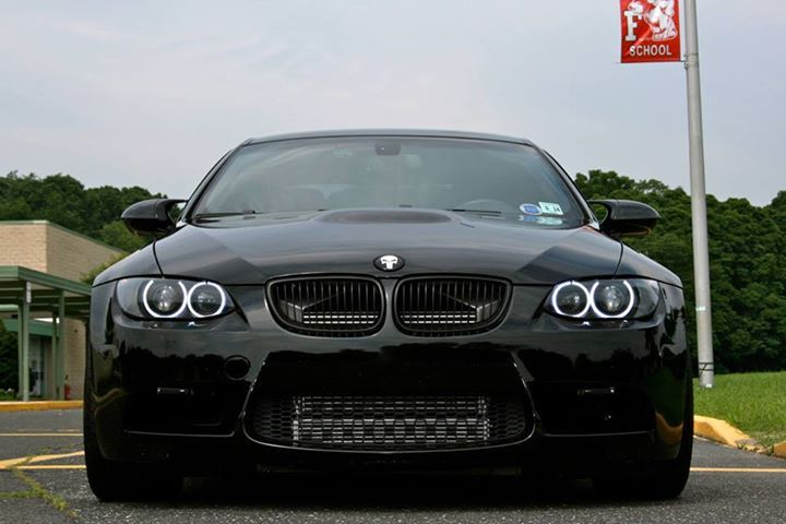 2009 bmw m3 evolve s c e92 dct 1 4 mile trap speeds 0 60. Black Bedroom Furniture Sets. Home Design Ideas
