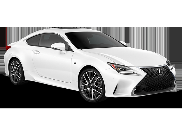 lexus rc 350 f sport 0 60 2018 2019 new car reviews by wittsendcandy. Black Bedroom Furniture Sets. Home Design Ideas