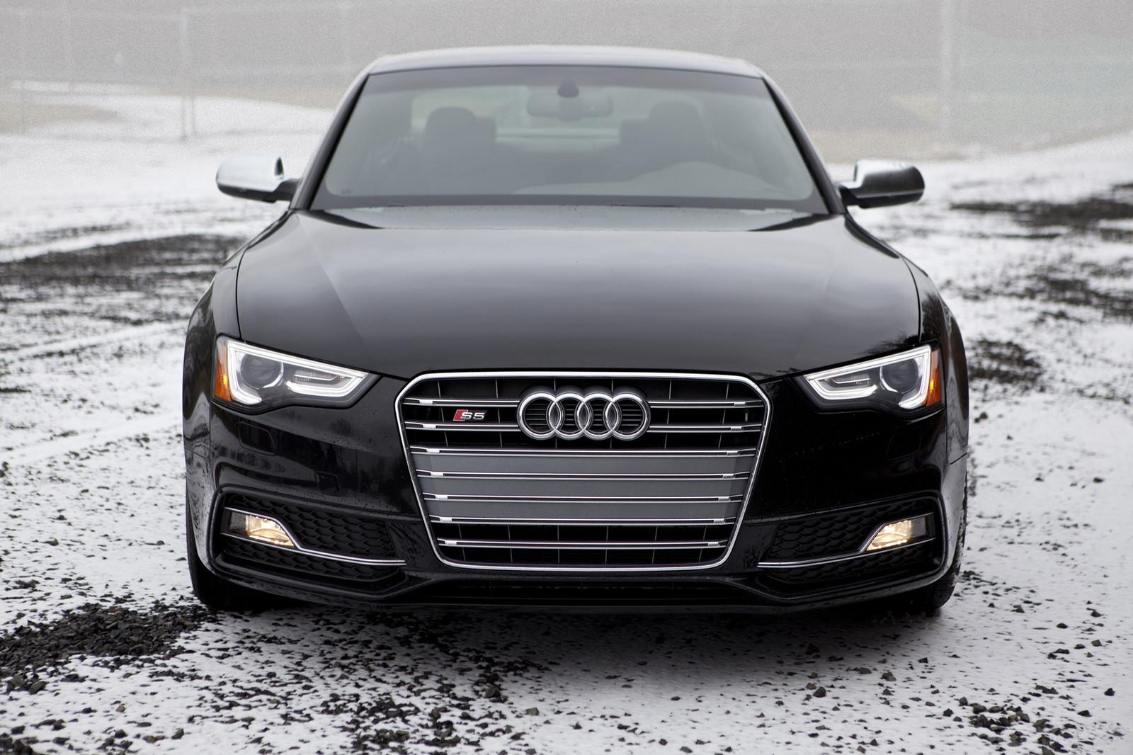 Stock Audi S Mile Drag Racing Timeslip Specs - Audi s5 specs