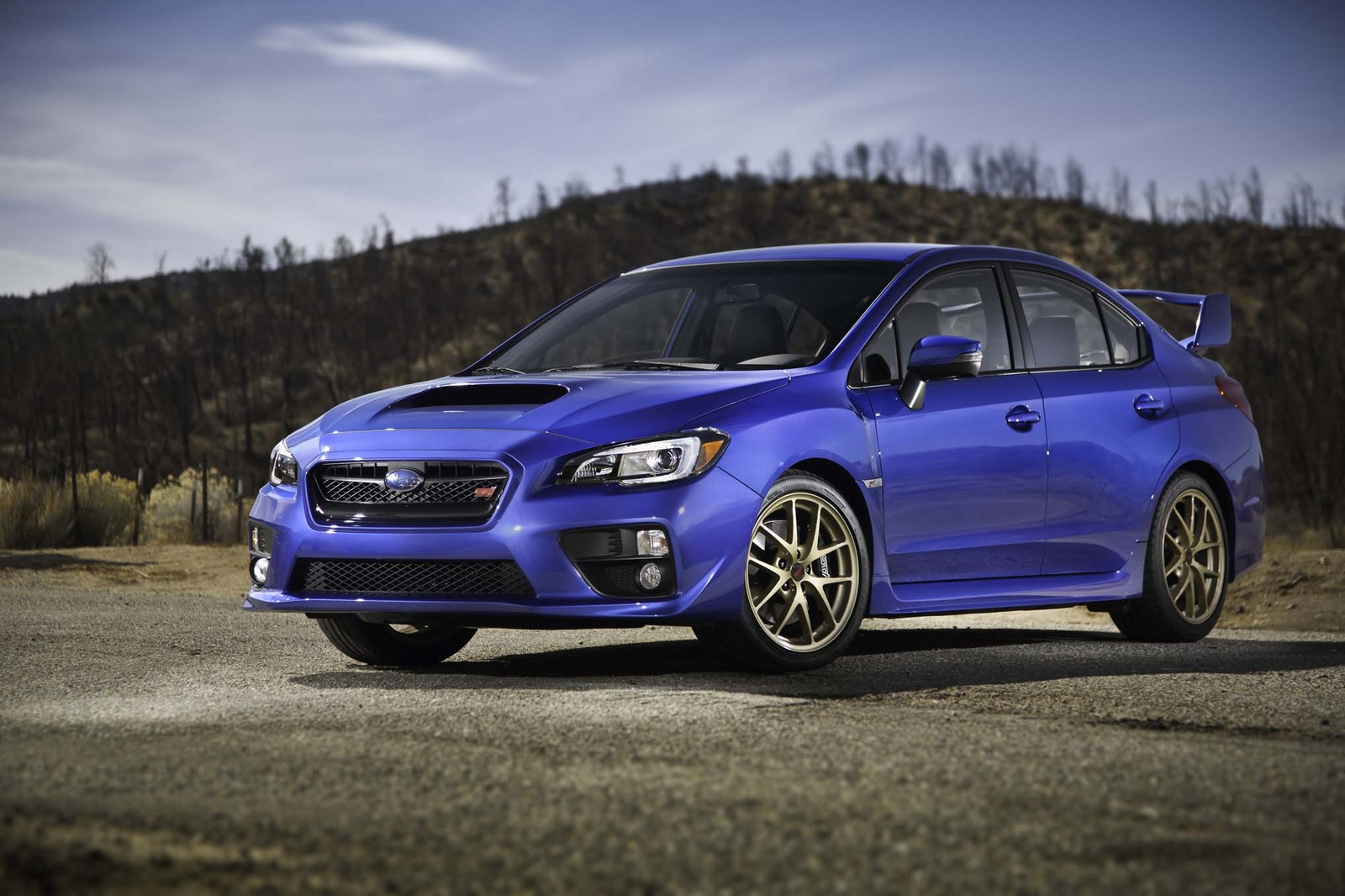 stock 2015 subaru wrx sti 1 4 mile trap speeds 0 60. Black Bedroom Furniture Sets. Home Design Ideas