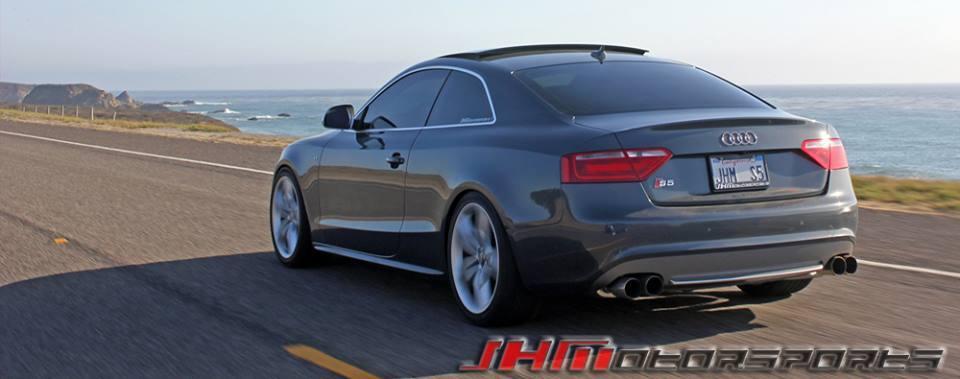 Audi S Mile Drag Racing Timeslip Specs DragTimescom - Audi s5 0 60