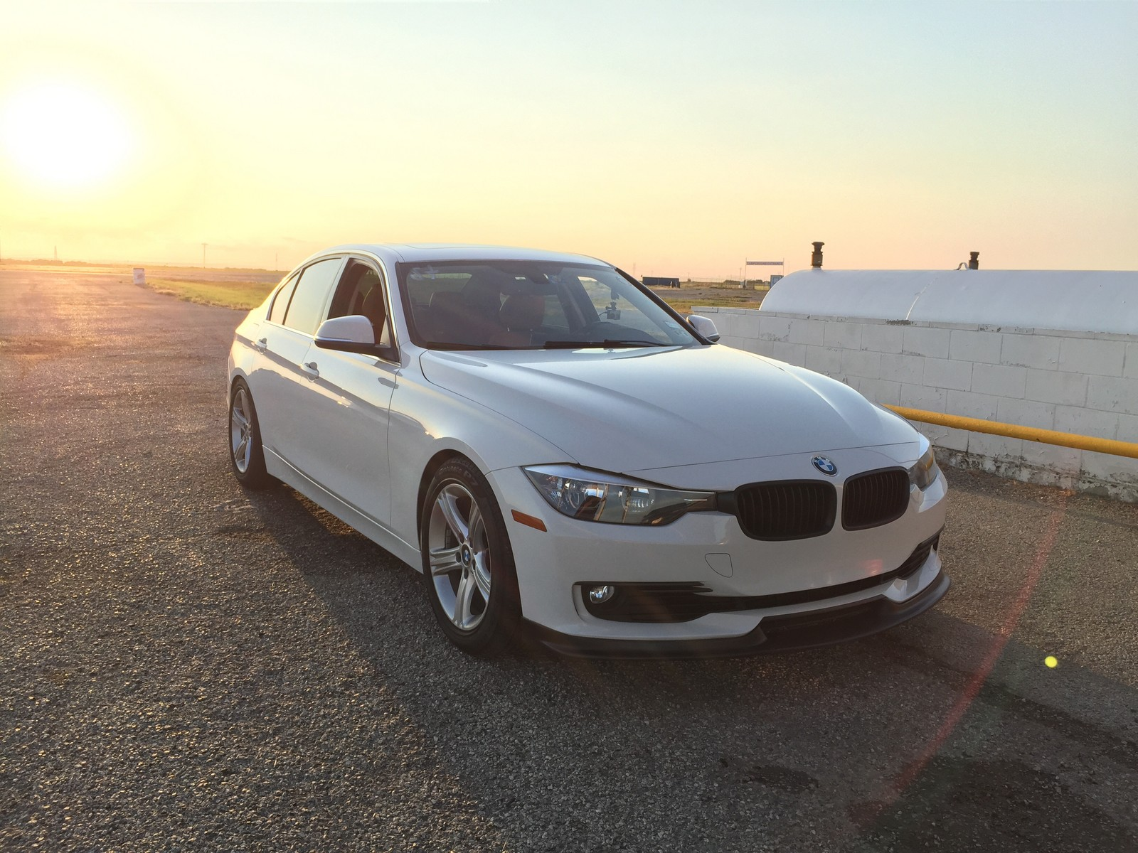 Bmw 328I 0-60 >> Bmw 328 0 60 Auto Car Update