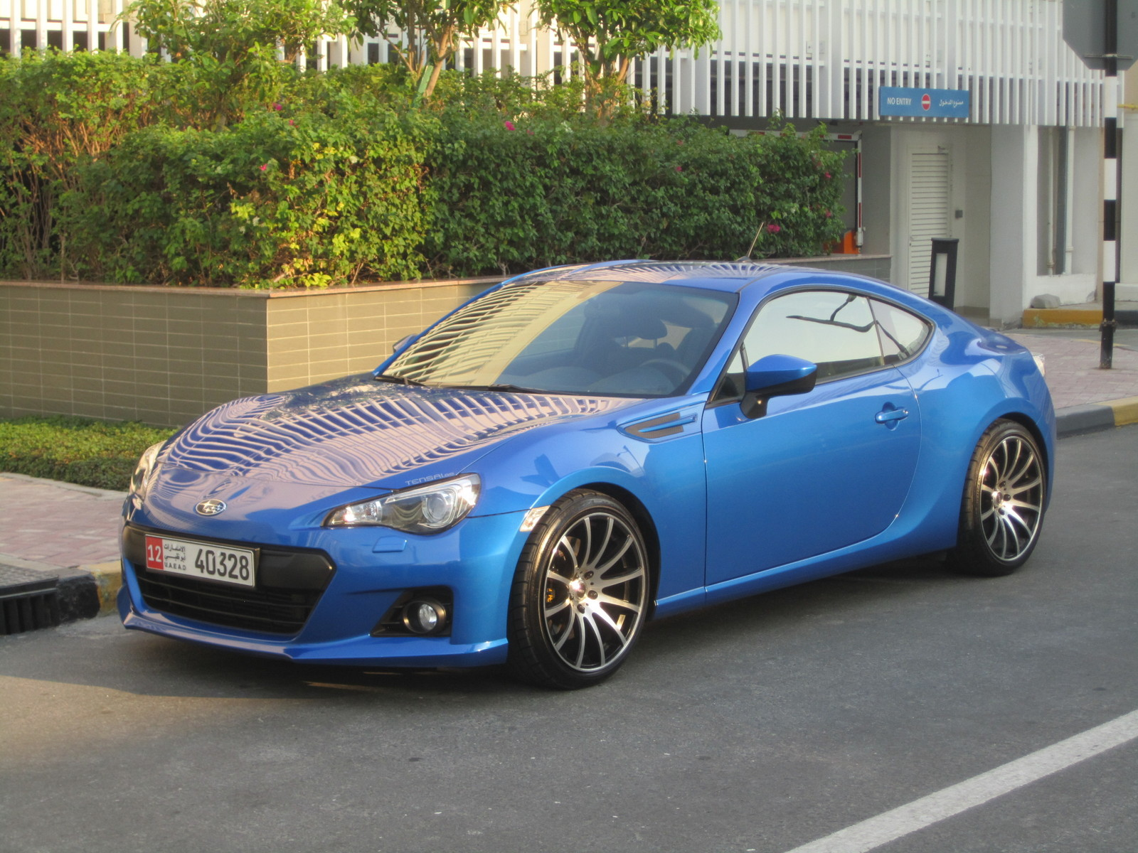 2013 subaru brz 1 4 mile trap speeds 0 60. Black Bedroom Furniture Sets. Home Design Ideas