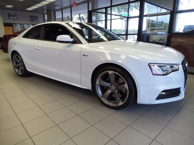 2014 Audi S5 30t Pictures Mods Upgrades Wallpaper Dragtimescom