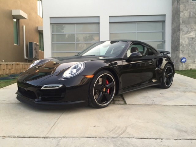 2015 porsche 911 turbo 1 4 mile drag racing timeslip specs 0 60. Black Bedroom Furniture Sets. Home Design Ideas