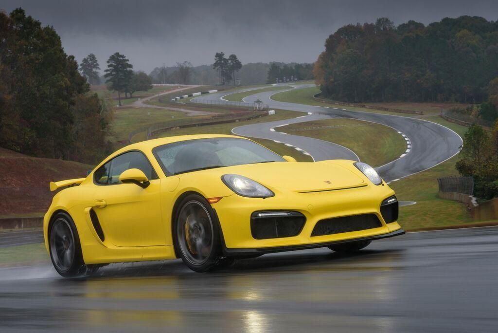 2016 porsche cayman gt4 1 4 mile drag racing timeslip specs 0 60. Black Bedroom Furniture Sets. Home Design Ideas