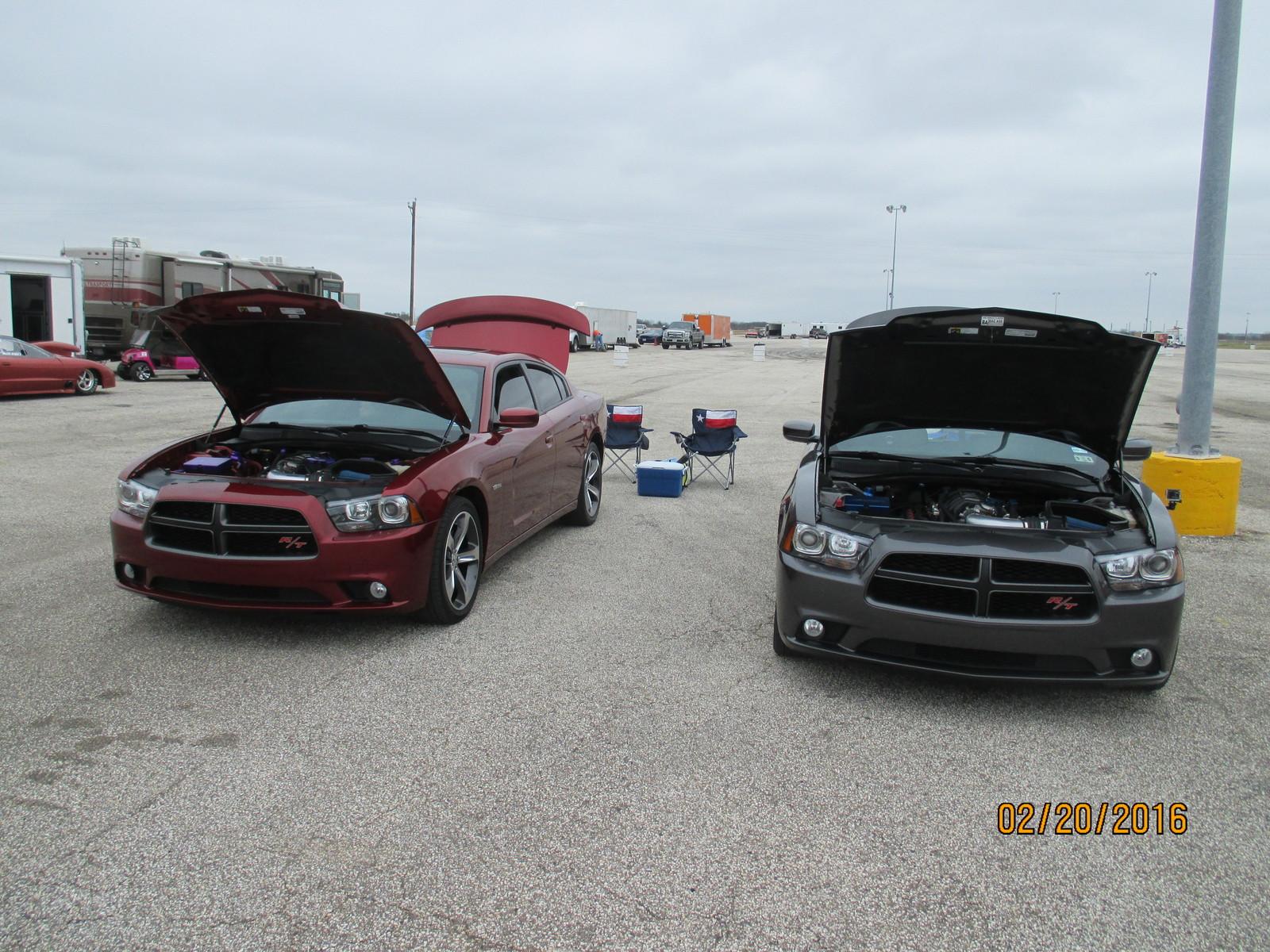 2014 Dodge Charger R T 1 4 Mile Drag Racing Timeslip Specs 0 60 Dragtimes Com