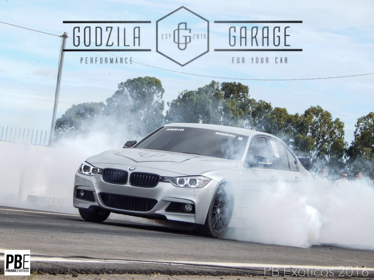 2014 silver bmw 320i gp pictures mods upgrades wallpaper BMW 135I Wallpaper 2014 silver bmw 320i gp picture mods upgrades